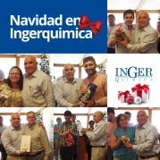 NAVIDAD_INGERQUIMICA