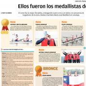 screencapture-elsur-cl-impresa-2019-08-12-full-deportes-6-2019-08-13-12_14_55